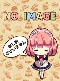 tiramisu_no-image